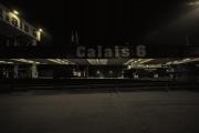 Calais6 3